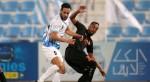 QNB Stars League Week 16 - Al Wakrah 1 Umm Salal 2