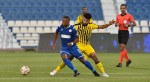 QNB Stars League Week 16 - Al Khor 2 Qatar SC 0