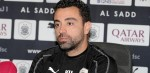 Xavi: Our goal is to win the Clasico, our title campaign depends on others' results