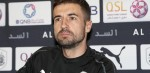 Gabi: The game against Al-Rayyan is very important, we can't afford to lose any points