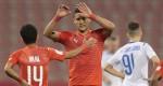 Harbaoui helps Al Arabi beat Al Khor