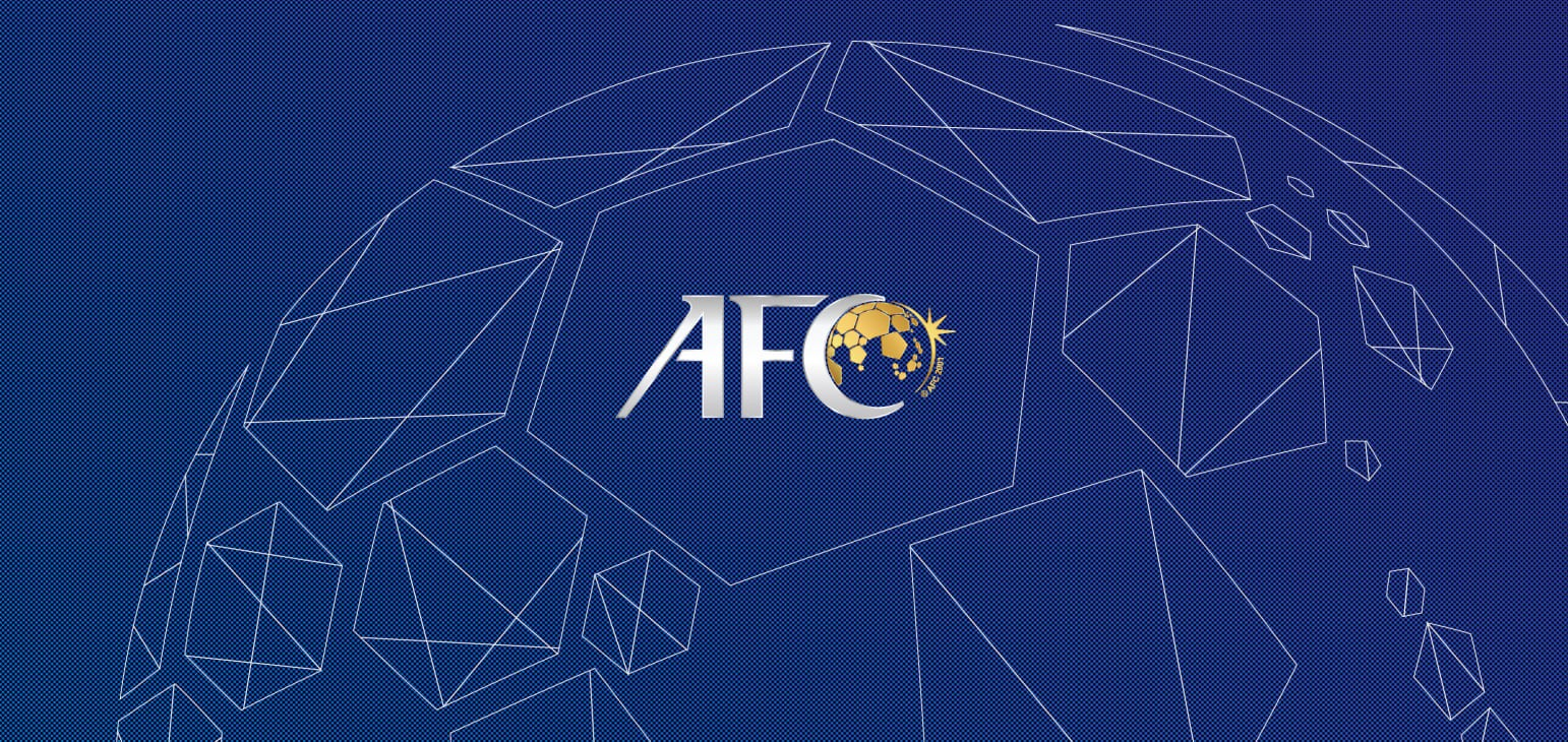 New dates for 2020 AFC Champions League final rounds announced