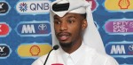 Hussam Kamal: Facing Al-Wakra is difficult, we must take advantage of any chance to score