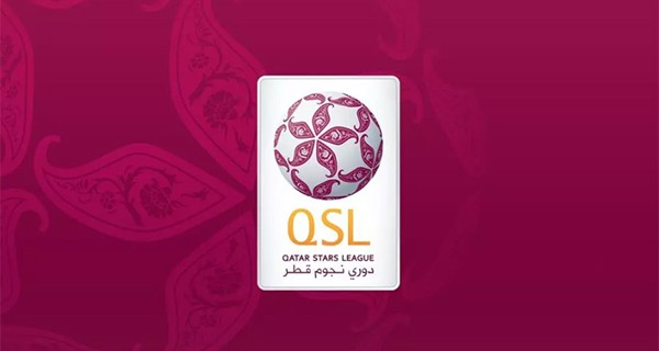 QSL holds workshop for First and Second Division coaches