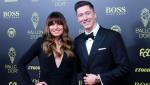 Robert & Anna Lewandowski Donate €1m Towards Fight Against Coronavirus
