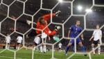 Germany 0-2 Italy: Fabio Grosso's Late, Late Show That Shattered World Cup Hosts' Hearts