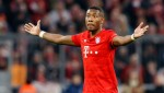 David Alaba: Assessing Which Club the Bayern Munich Defender Should Join This Summer