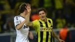 Borussia Dortmund 4-1 Real Madrid: The Night Jurgen Klopp Gave Jose Mourinho a Glimpse of the Future