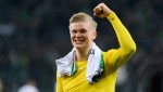 Erling Haaland's Dad Gives Frustrating Reason for Why Man Utd Failed in January Signing