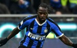 Inter to get discount on Moses signing