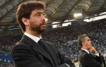 Agnelli: European clubs face existential crisis