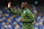 Paris Saint-Germain prepare big offer for Napoli star