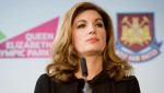Karren Brady Confirms 8 West Ham Players Are in Self-Isolation