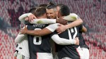 Juventus, players agree to wage reduction that will save club ¬90 million