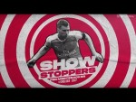 Per Mertesacker v Chelsea | Emirates FA Cup final | Showstoppers | Episode 4