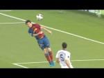 20⁺ Unforgettable Header Goals in Football
