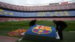Barcelona, Atletico cutting costs amid coronavirus crisis. How are they doing it and why?