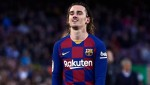 Barcelona Hope to Include Antoine Griezmann in Neymar Deal After Underwhelming Debut Year