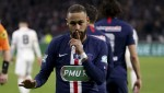 PSG 'Open' to Neymar Transfer Talks With Barcelona Amid Interest in Antoine Griezmann Exchange