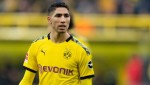 Bayern Transfers: 5 Right-Backs Die Roten Could Realistically Target This Summer