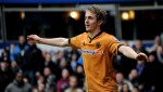 7 of Wolves' Best Big Game Players of the Modern Era