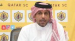 'Qatar SC players fully committed to training'