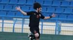 Omar Yahya joins Umm Salal training