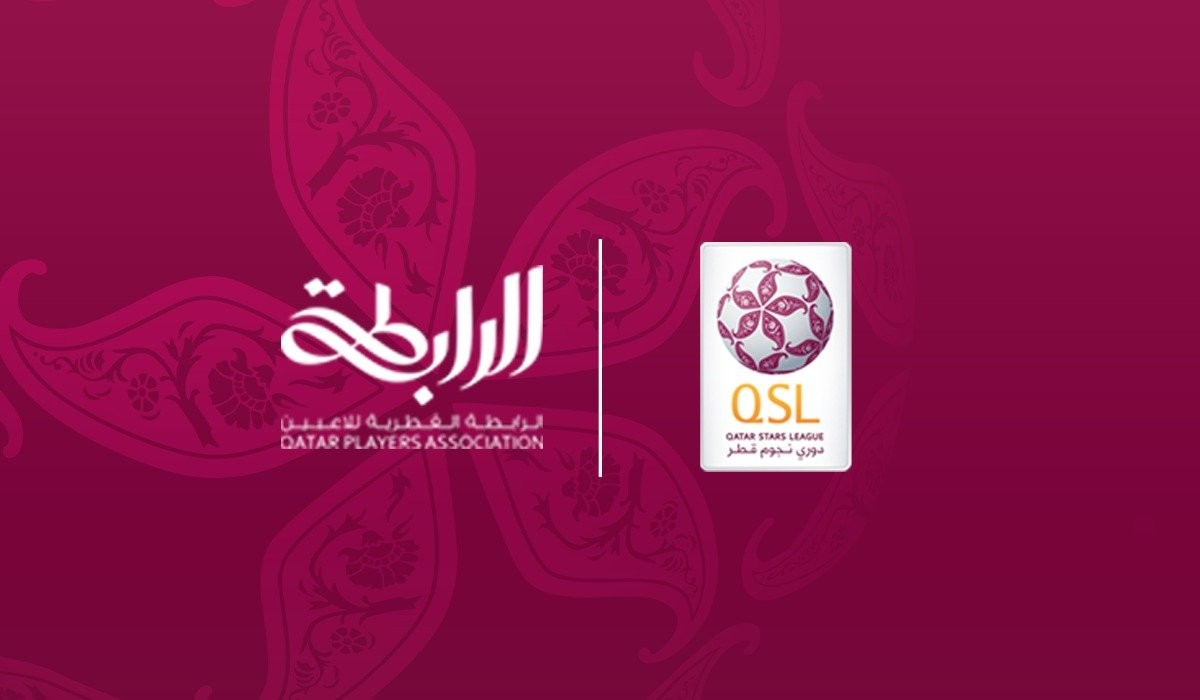 Statement by QSL and QPA