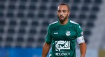 Al Ahli midfielder Nabil El Zhar in an Exclusive Interview with qsl.qa