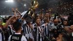 Coppa Italia to resume before Serie A restart, final set for June 17