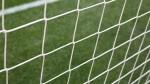 Schalke and U.S. star Weston McKennie shows support for George Floyd during match