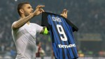 Inter Can Now Finally Wash Their Hands of Talented Time-Bomb Mauro Icardi & His Tiresome Circus Act