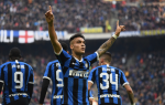 Ausilio: Barcelona will have to meet Lautaro's release clause to sign him