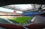 Serie A given green light to resume on 20 June