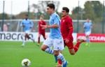 Next Generation: Raul Moro – Lazio