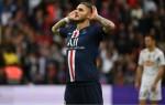 Inter and Paris Saint-Germain agree terms on Icardi deal