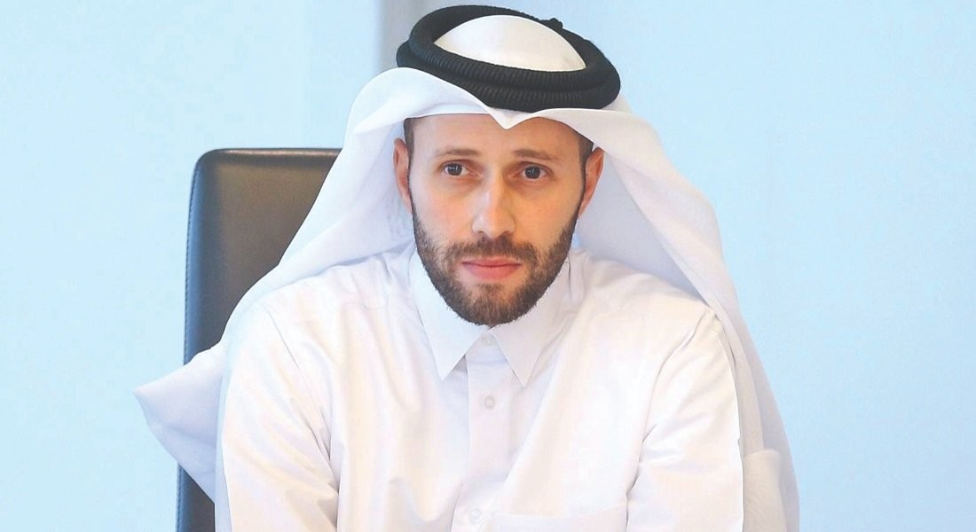 Exclusive Interview with Mr. Ahmed Khellil Abbassi, Executive Director of Competition and Football Development, Qatar Stars League.