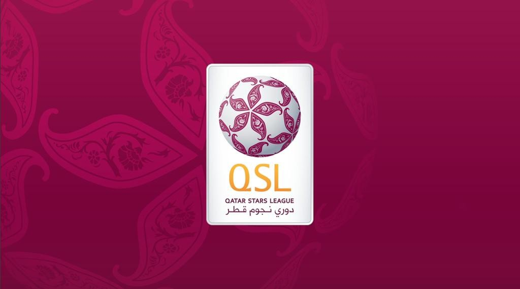 Protocol for first phase of resumption of training and QNB Stars League action