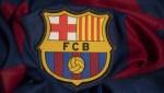 Barcelona Youngster Marc Jurado Confirms Departure Ahead of Man Utd Move