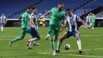 Karim Benzema Is Thriving in Post-Lockdown La Liga