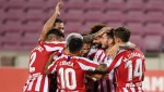 Atlético Madrid vs Mallorca Preview: How to Watch on TV, Live Stream, Kick Off Time & Team News