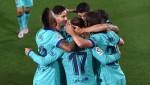 Villarreal 1-4 Barcelona: Report, Ratings & Reaction as Blaugrana Dazzle in Emphatic Victory