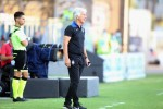 "GASPERINI: ""Not our best performance, but it's our 8th win"""