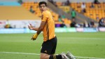 Jimenez should join Man Utd - Mexico boss