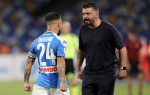 Gattuso has transformed Napoli – imagine what he could achieve with a full season