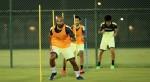 Al Duhail: Keen on league restart and maintaining lead