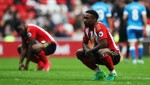 The Highest Scoring Players to Be Relegated From the Premier League