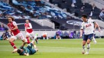 Arsenal, Spurs need defensive overhauls to get back to the top