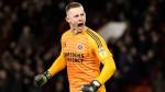 Transfer Talk: Chelsea ask Man Utd to name price for Henderson