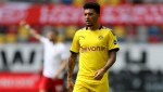 Manchester United in 'Advanced Talks' With Jadon Sancho as They Prepare £80m Bid